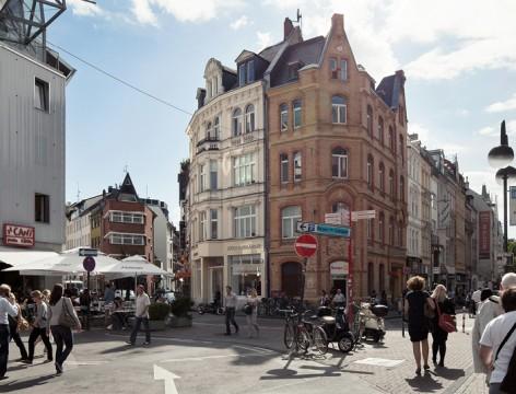 Ehrenstraße6