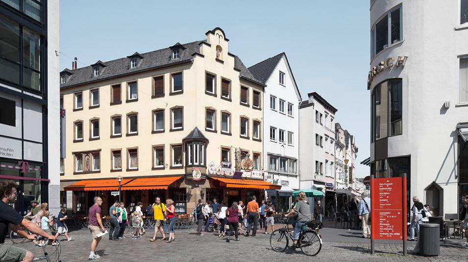 Sternstraße2