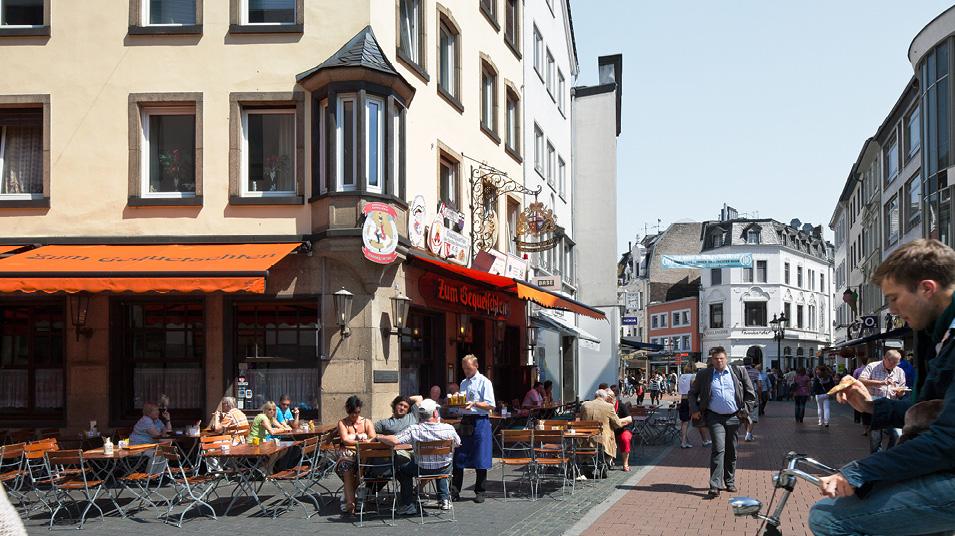 Sternstraße3