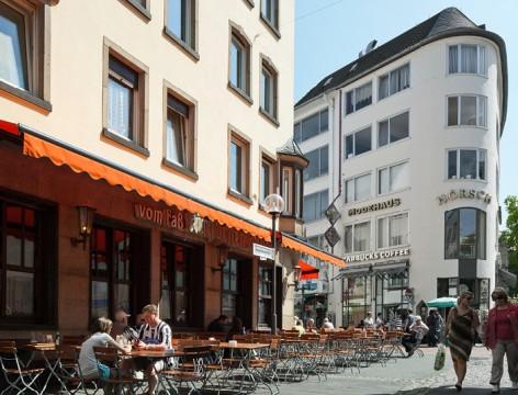 Sternstraße4