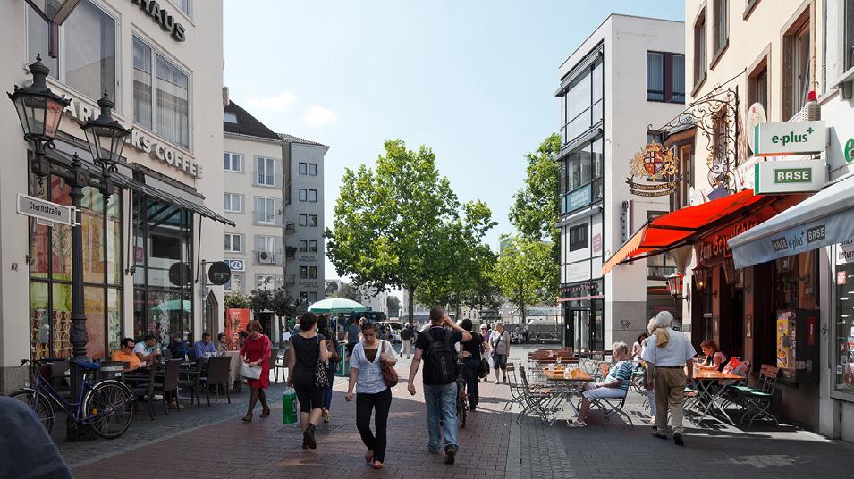 Sternstraße5