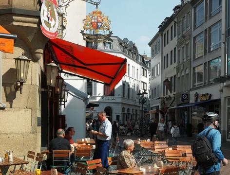 Sternstraße6