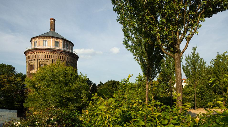 Wasserturm6